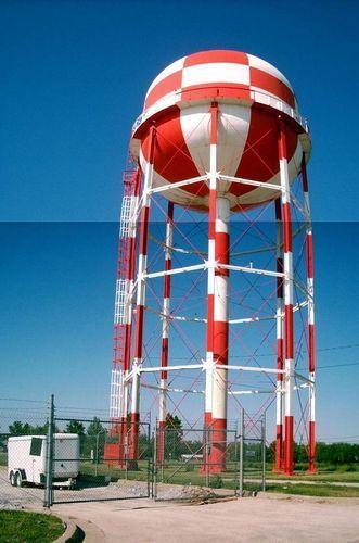 Belton Mo Water Tower Bing Images Water Tower Tower Water