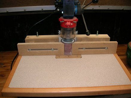Drill Press And Sander Table Drill Press Jigs Fixtures