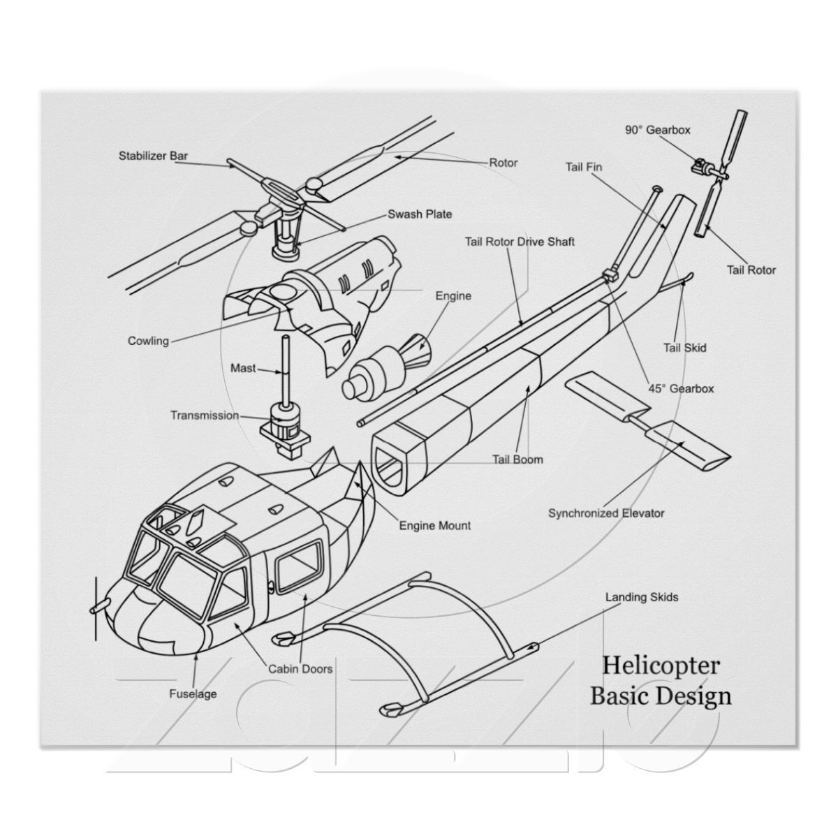 2f193326f9db2acb09d398cca3076c4f Helicopter Schematic Diagram on predator drone diagram, aircraft wiring diagram, airplane passenger diagram, helicopter engine diagram, airplane parts diagram, helicopter parts diagram, engine 2 stroke carb diagram, helicopter assembly diagram, helicopter electrical wiring diagram,