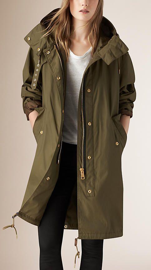 c2eda8190cfc Vêtements pour femme   Burberry   Pinterest   Perfecto femme ...