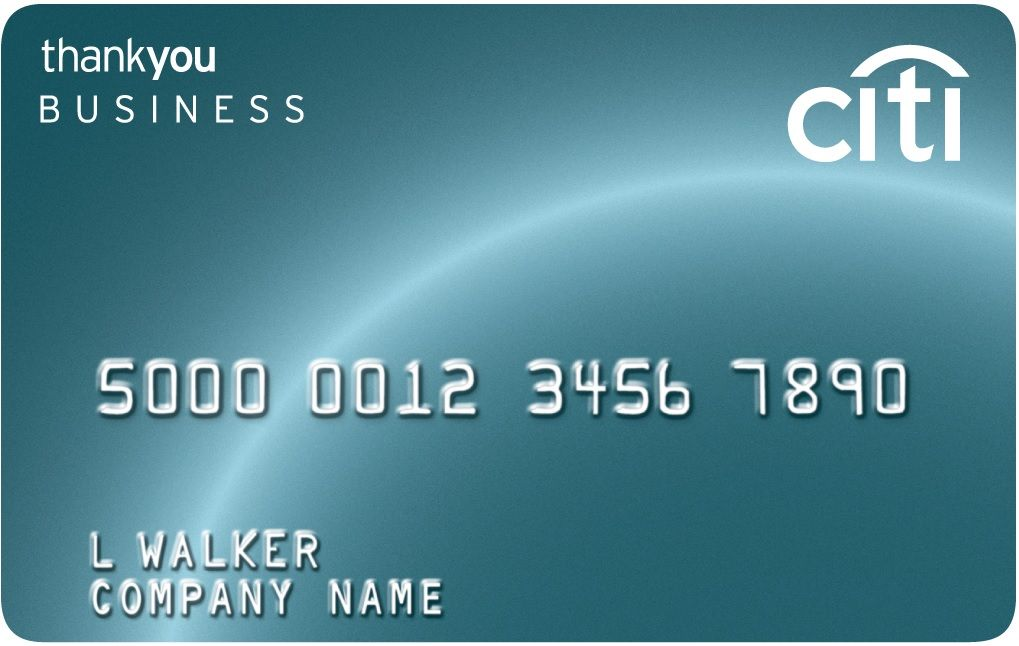 Citibank business credit card login sowie citibusiness