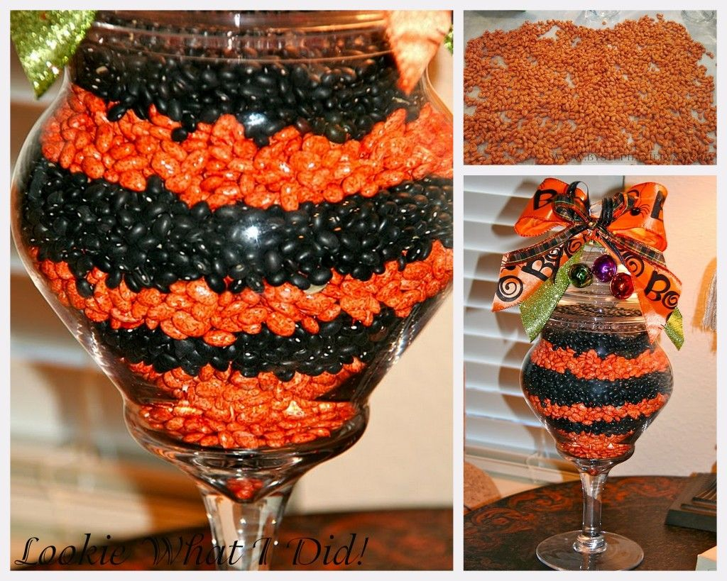 10 inexpensive vase fillers for fall halloween my tuesday ten 10 inexpensive vase fillers for fall halloween my tuesday ten no 16 reviewsmspy