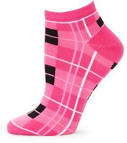 http://api.shopstyle.com/action/apiVisitRetailer?id=493379805&pid=uid4209-1029297-15&utm_campaign=email_women_Discount-1&utm_medium=Organic