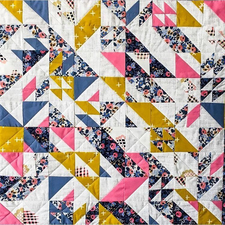 (With images) Quilts
