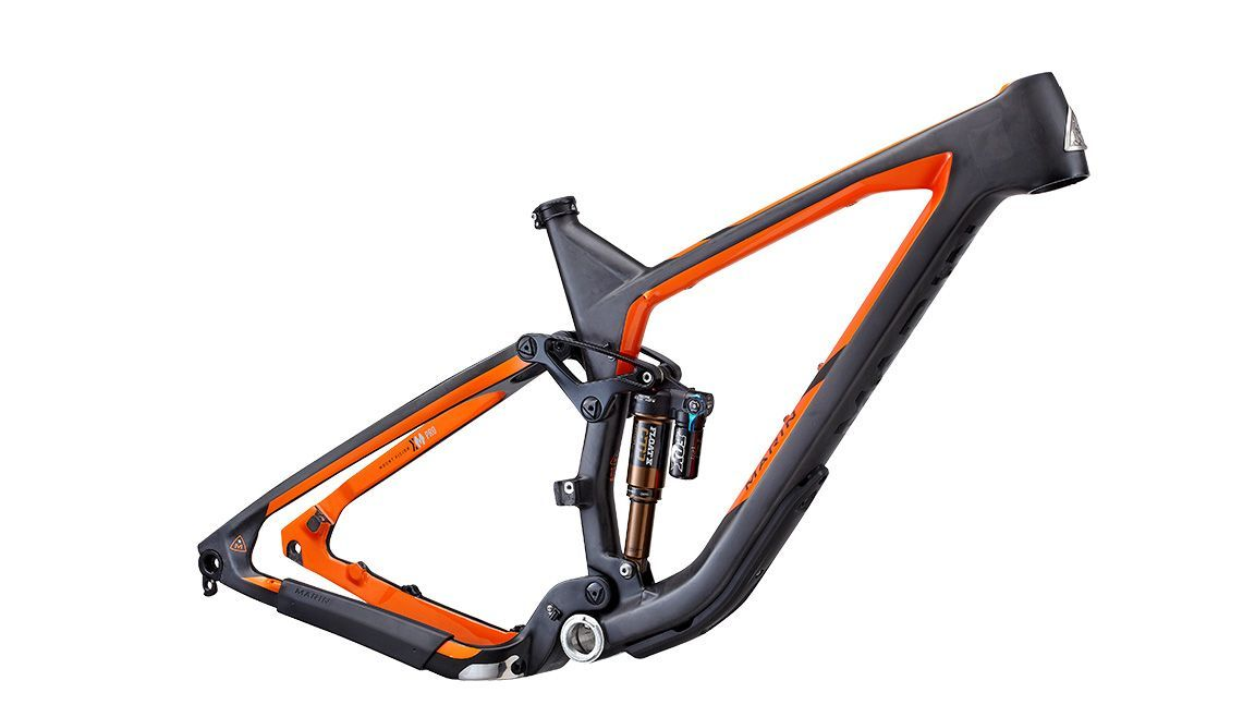 Mount Vision Frame Set | BIKES | Pinterest | Bike frame and Bicycling