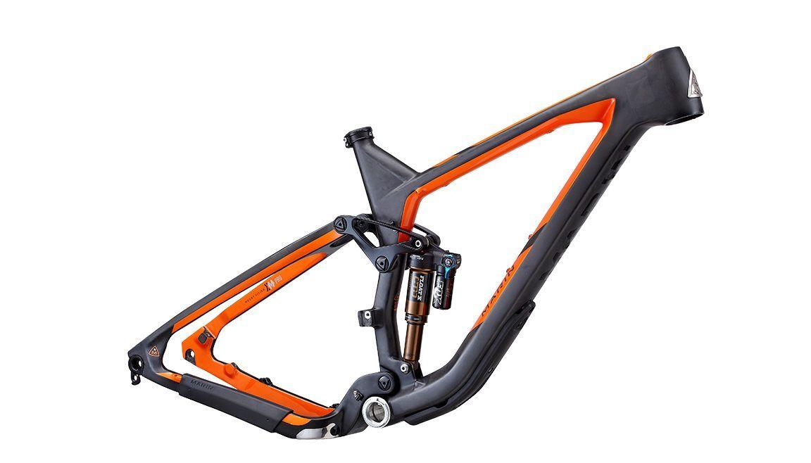 Mount Vision Frame Set Bikes Pinterest Bike Frame Bicycling