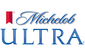 Michelob Ultra Logo Png Qvcc Ultra Logo Images Logos