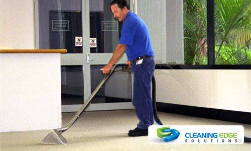 Cleaning Edge Perth provides high quality commercial cleaning services in Welshpool. If you want to have more information, you can visit our site now!