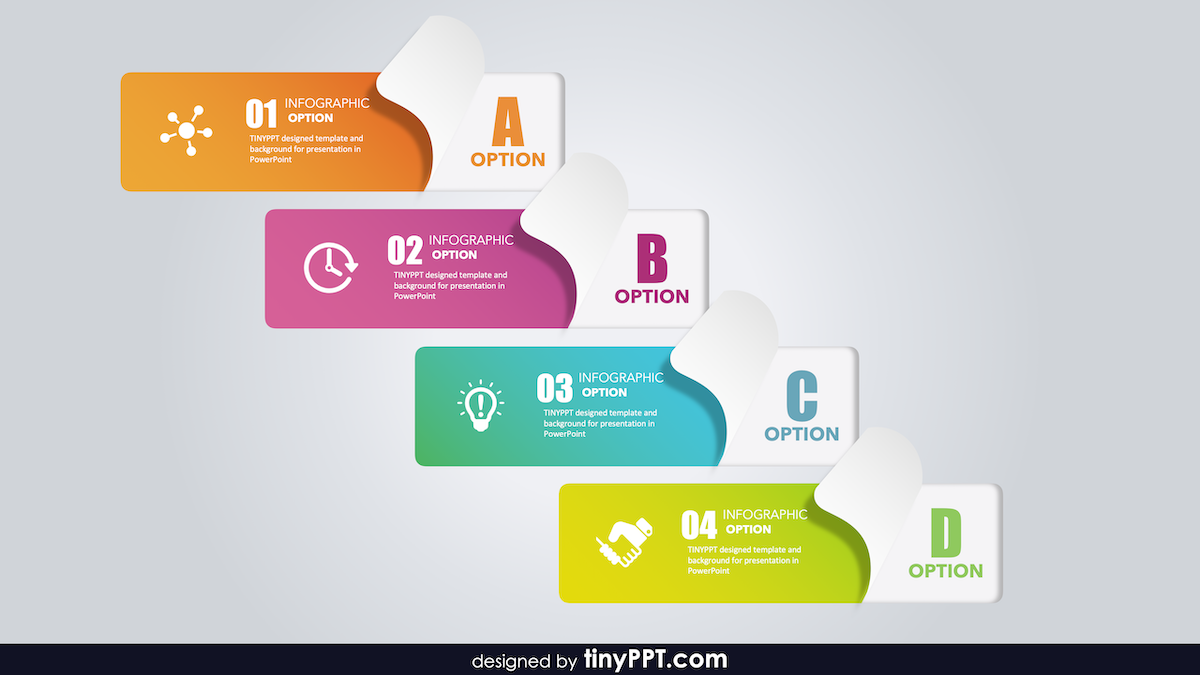 Powerpoint Topic Ideas Powerpoint Presentation Topics Infographic Powerpoint