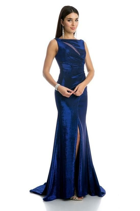 Prom Party Evening Dresses under $200 by DANCING QUEEN