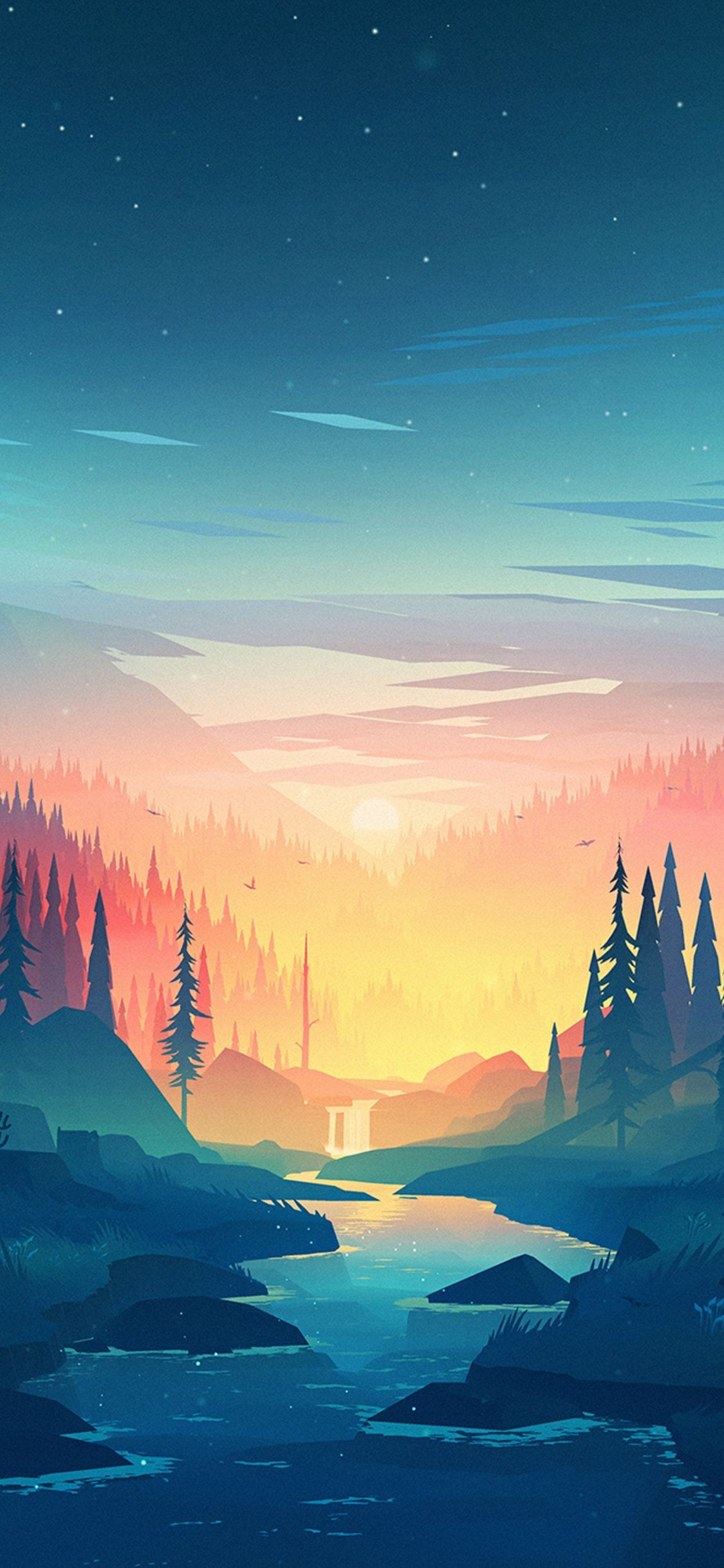 Good Wallpapers For Android