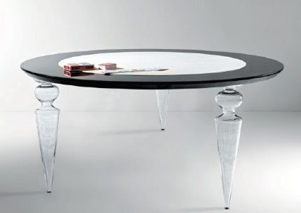 poker table by reflex - Google Search | Table, Dining ...