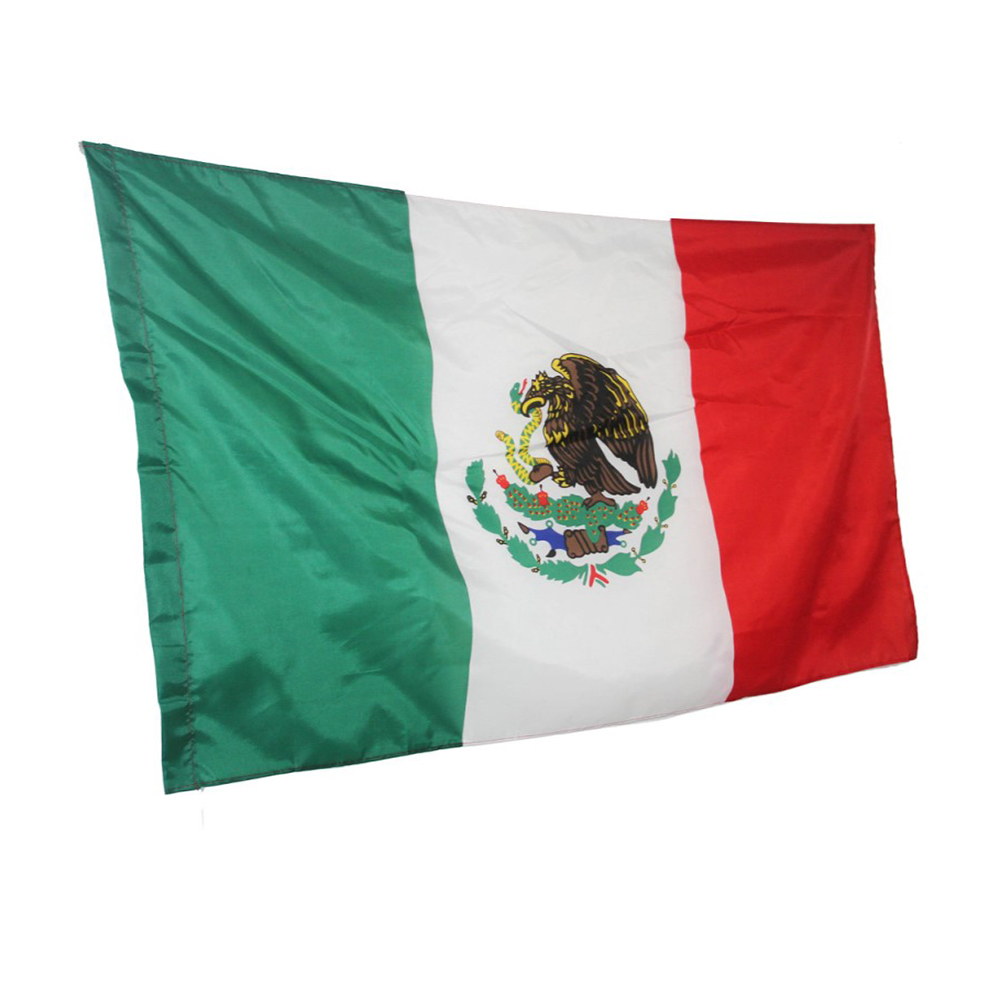 Freedomcapes Mexican Flags And National Flag Buy National Flag Cheap Flags And Banners National Flag Scarf Product On Alibaba Com