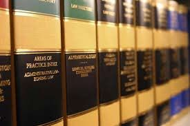 The Real Reason There Are Fewer Law Firm Jobs What No Attorney