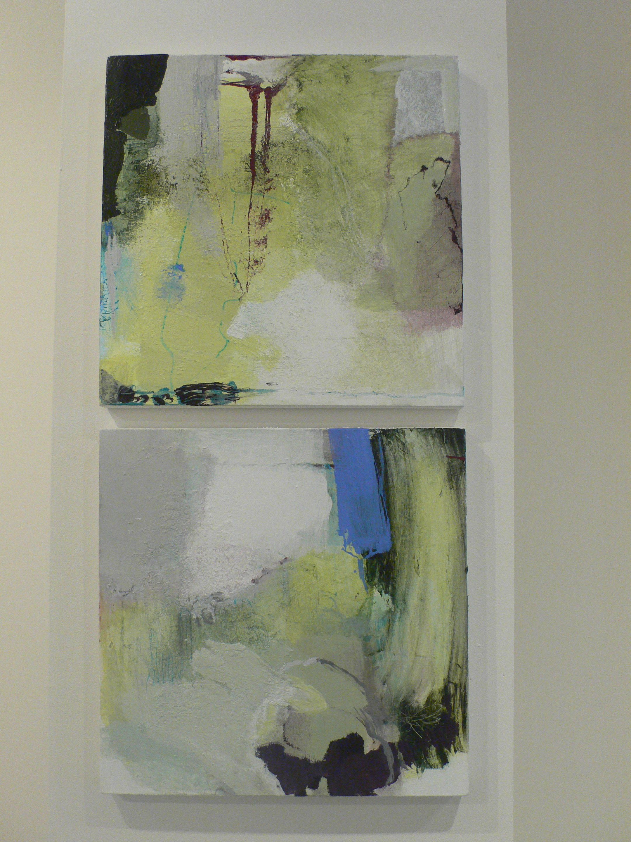 Madeline Denaro In 2021 Abstract Art Painting Modern Art Abstract Art Central