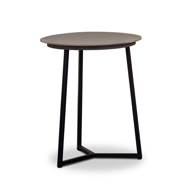 Schoner Wohnen Couchtisch Connect S410 Taupe Glas In 2020 Couchtisch Tisch Und Schoner Wohnen