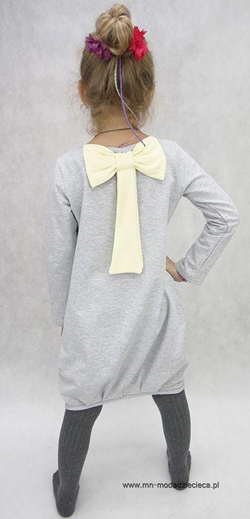 e88f784656ccf odzież dziecięca wójcik - Szukaj w Google | MODA ZOSI | Kids fashion ...