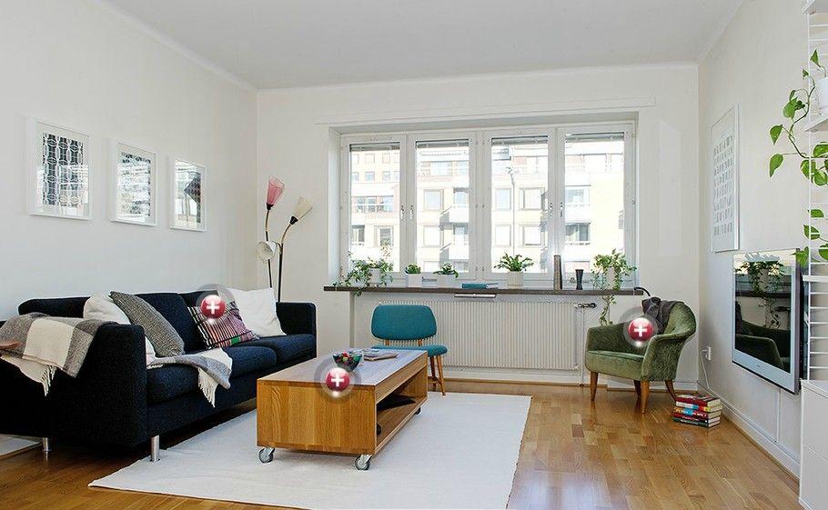 Living Room Design Inspiration Amazing Inspiration Design