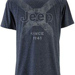 Mens Jeep Renegade Since 1941 Tee 0 Jeep Renegade Jeep Jeep