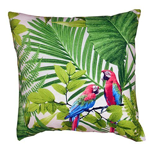 Pin By Karen S. On Tropical Decor