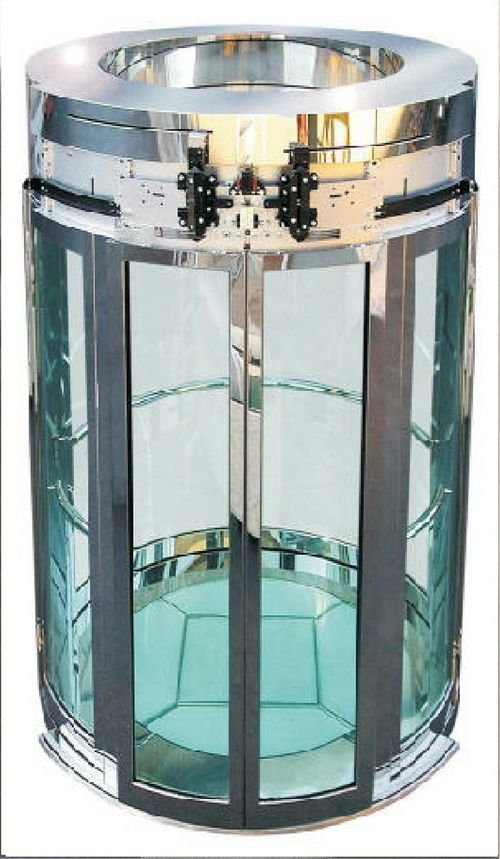 Elevators Manufacturers From Bangladesh Ascensores Escaleras Metalicas Disenos De Unas