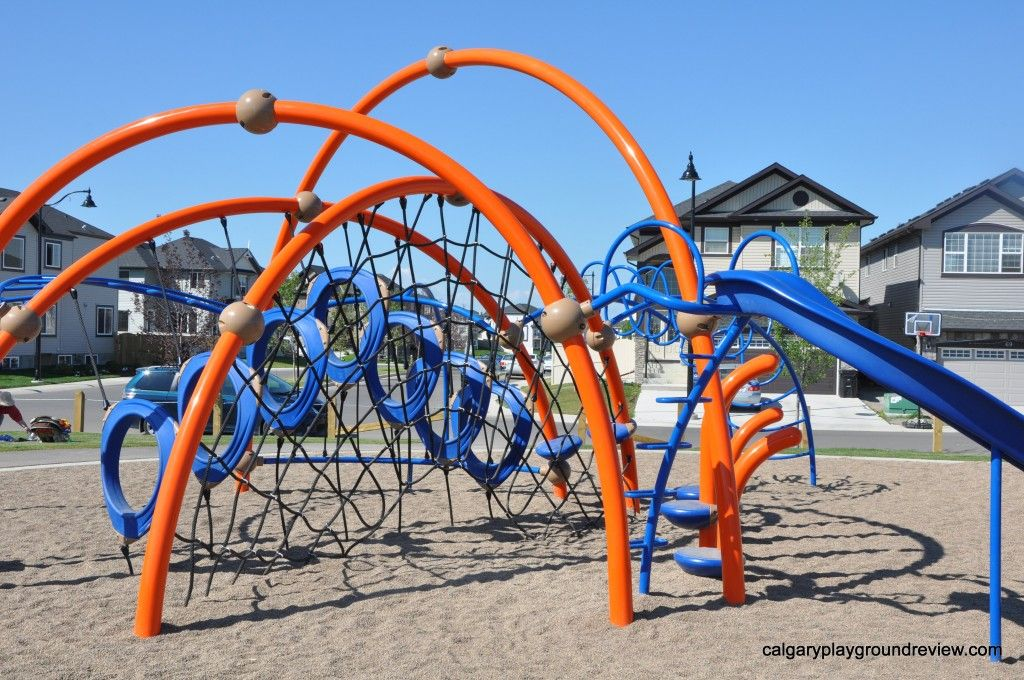 14 Calgary Playgrounds That Are Great For Big Kids Calgaryplaygroundreview Com With Images Backyard Toys