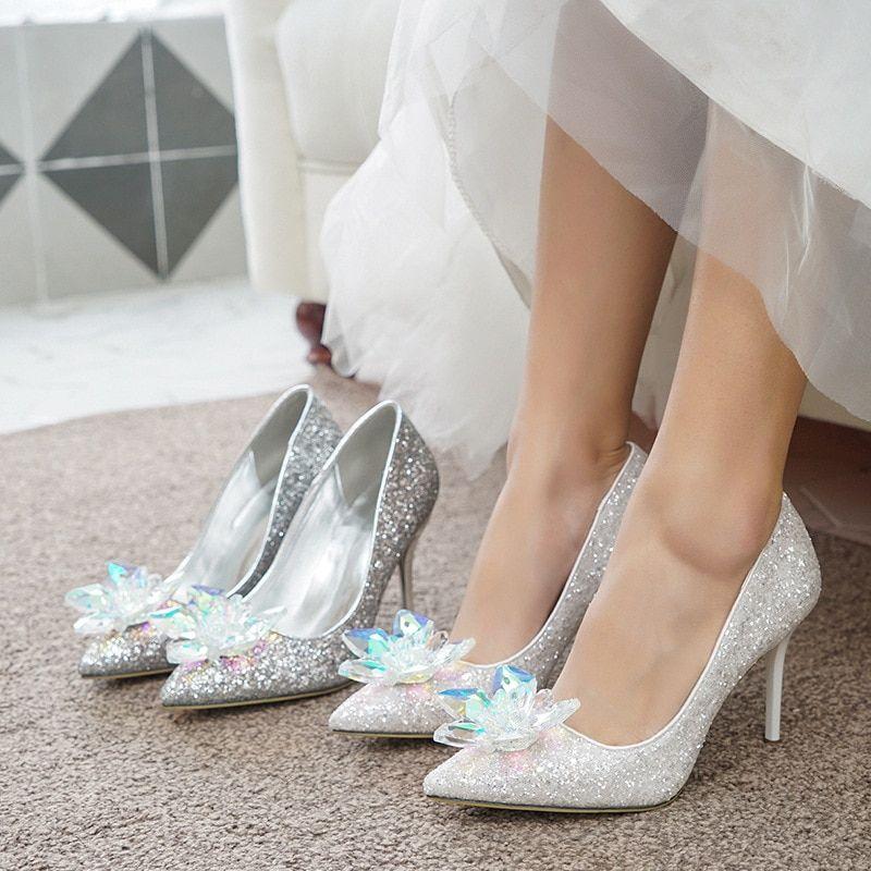 Épinglé sur Chaussures Tendance