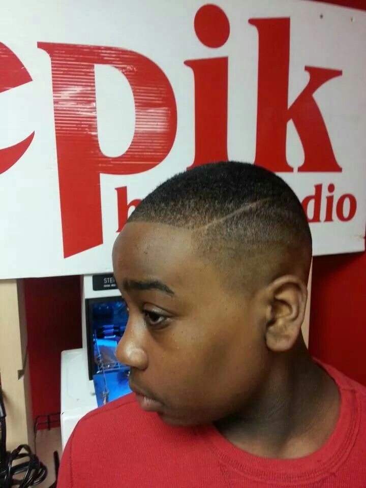 The Church Boy Haircut Hair Cuts Pinterest Hair Cuts Hair