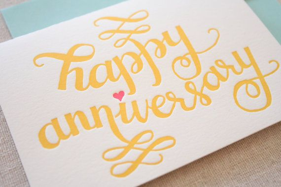 Happy anniversary meme funny anniversary images and pictures