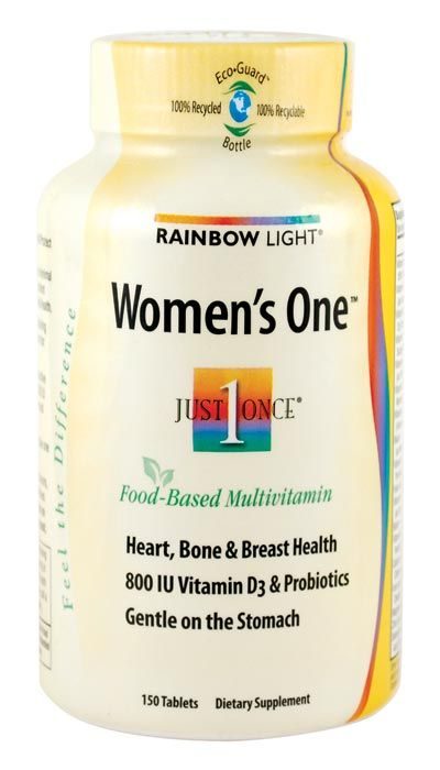 promotes health breast that Vitamin