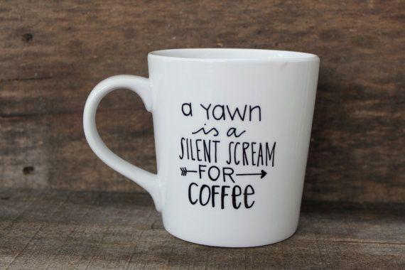Colorful Coffee Mug Ideas To Choose From Coffee Craft And Sharpie - Diy creative painted mug
