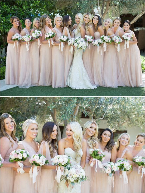 Cheap Wedding Decoration Ideas for Men