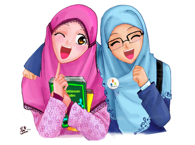 ana muslim image wallpaper Carian Google muslim