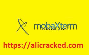 mobaxterm torrent
