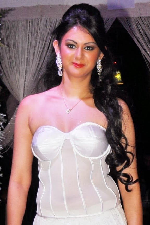 Heroine Kamna Jetmalani Hot Sexy Photos Wallpapers Sexy Images Gallery Free Download