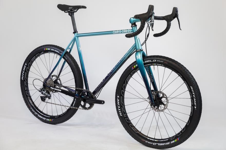Mongoose Mountain Bikes Are They Any Good Avec Images Velo