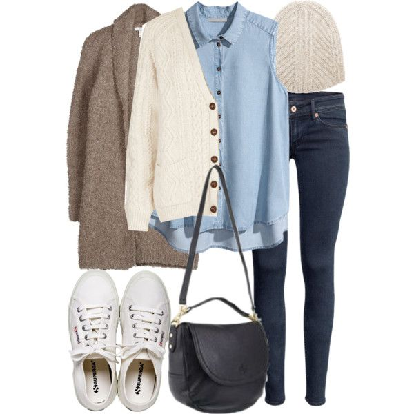 Untitled #9537, created by florencia95 on Polyvore