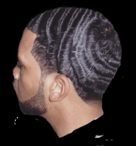 Pin On Hair For Men