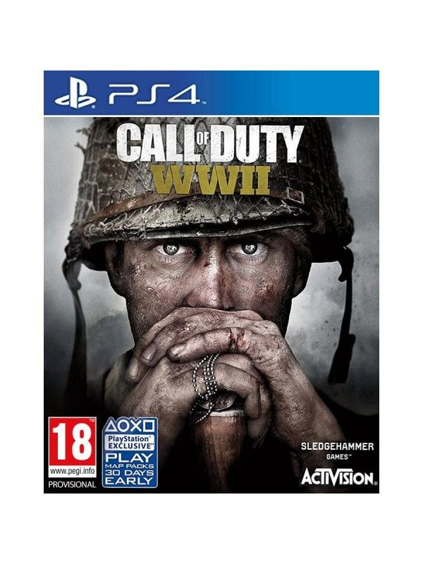 pre order call of duty wwii ps4 xbox one games call of duty world call of duty