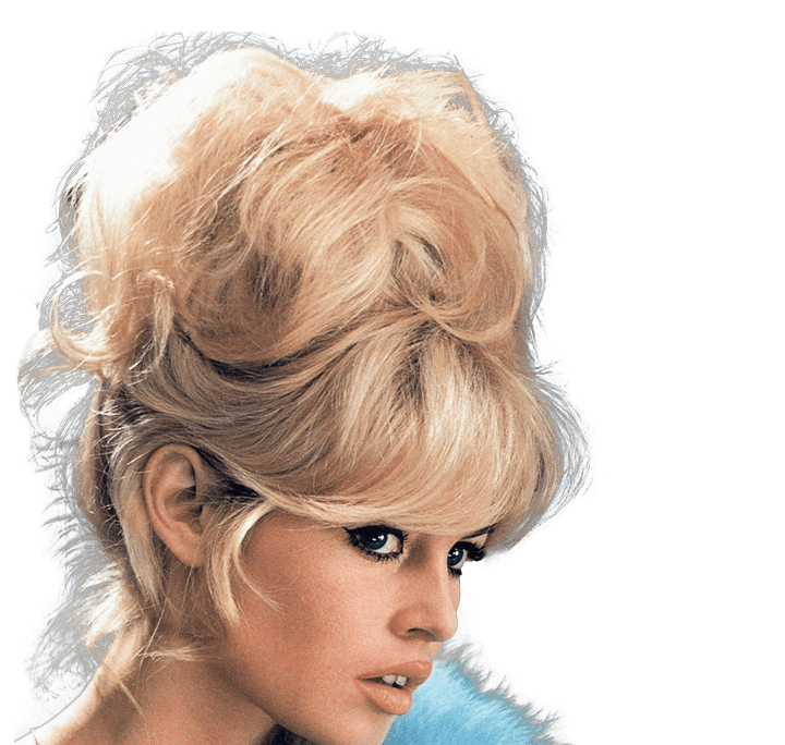30 Iconic Hairstyles In 2019 Brigitte Bardot Bardot