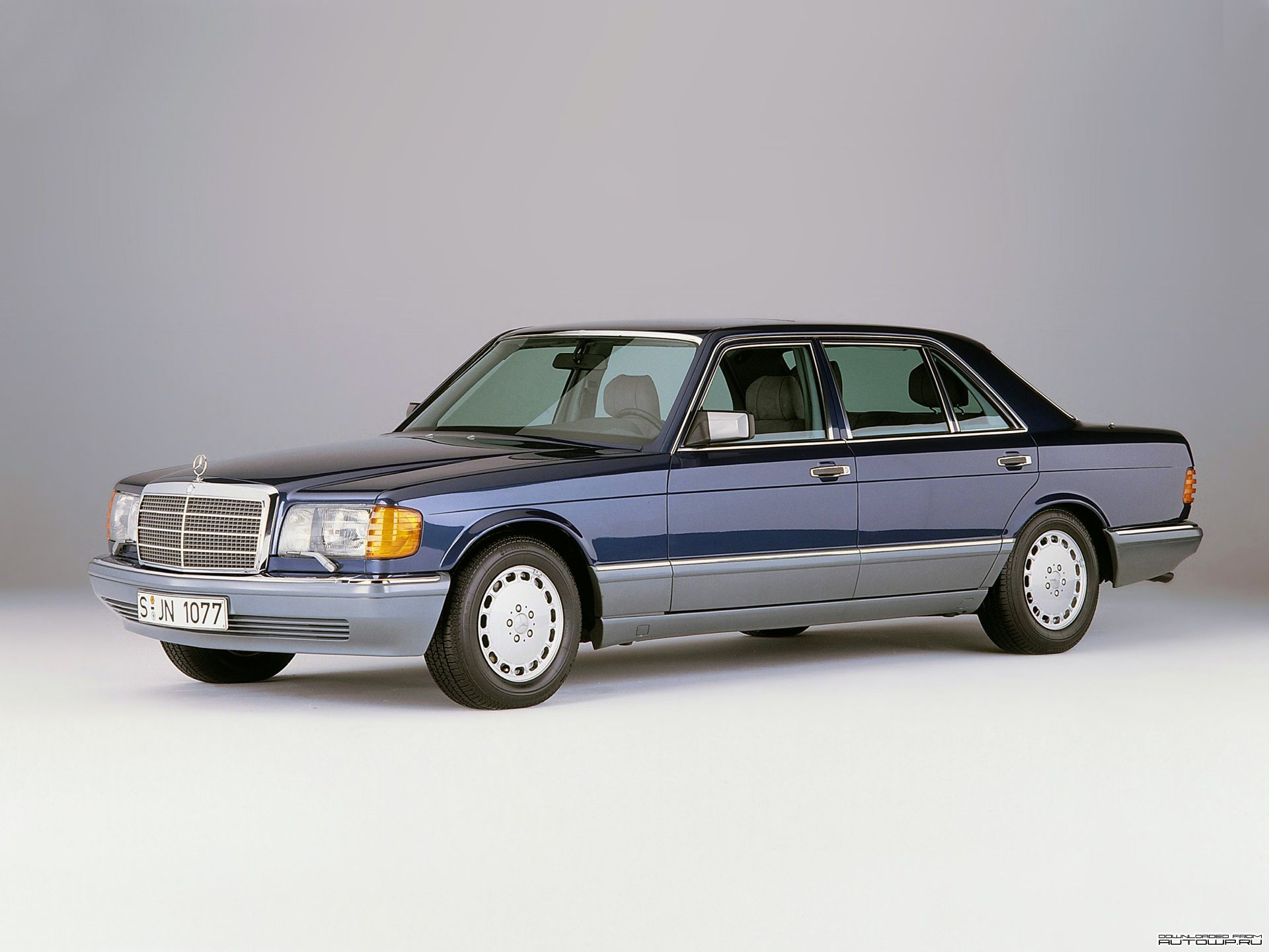 Mercedes benz w126 recherche google auto pinterest for Google mercedes benz