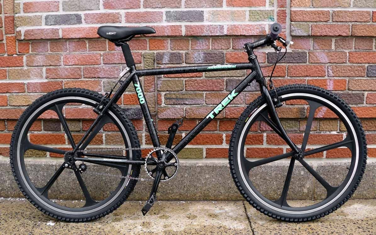 Trek Crockett 9 Disc Felt Bicycles Cyclocross Bike Bicycle