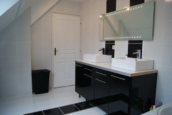 magnifique meuble de cuisine pour plaque encastrable Décoration