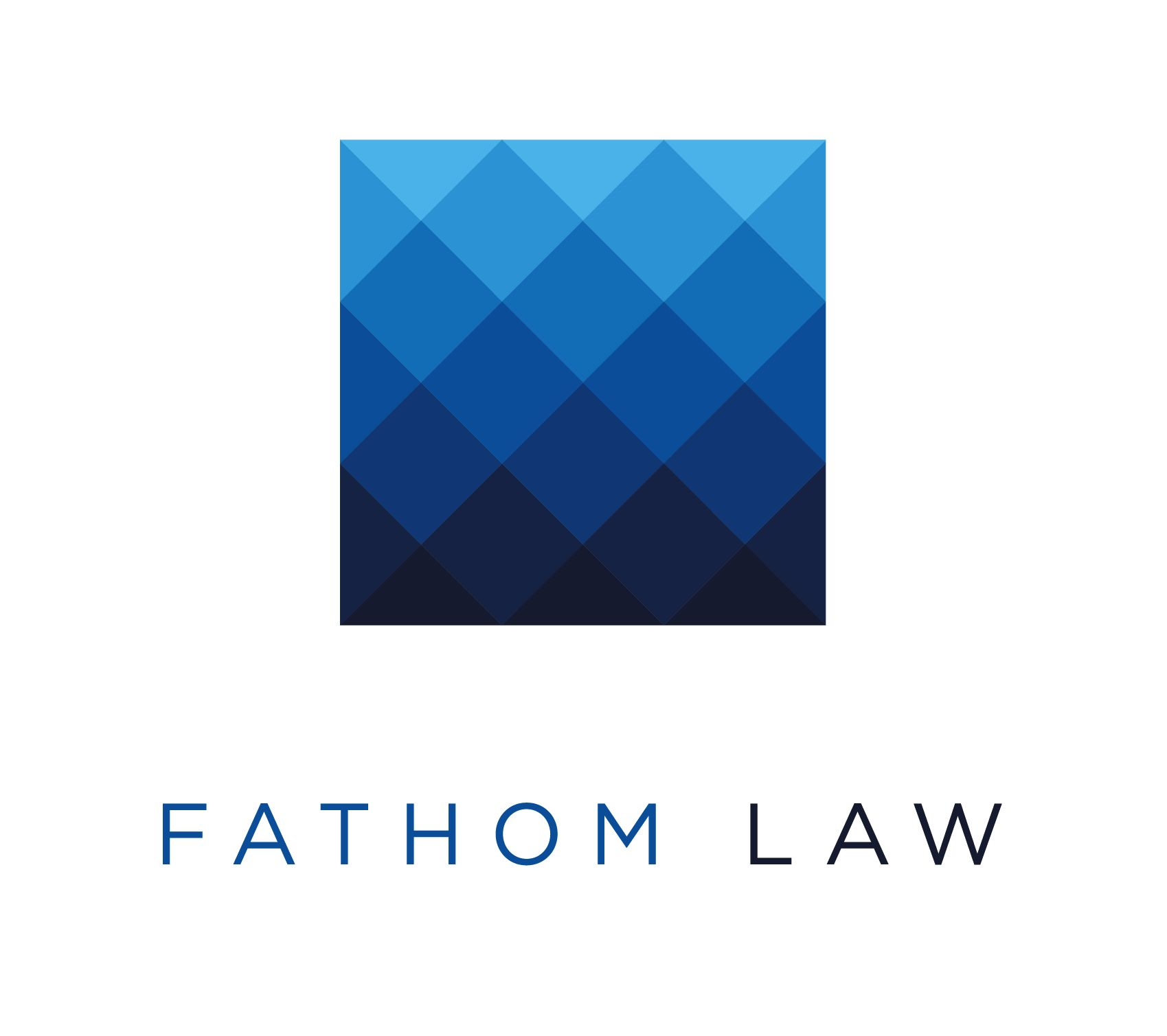 Modern law firm logo google search pinteres business cards modern law firm logo google search more magicingreecefo Images