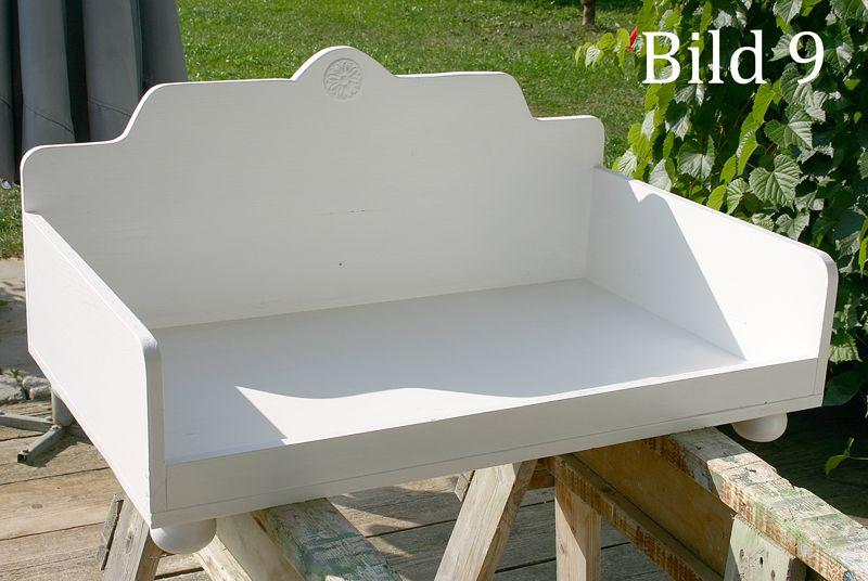 dekoherz auf vielfachen wunsch unser hundebett samt anleitung esther dagn. Black Bedroom Furniture Sets. Home Design Ideas