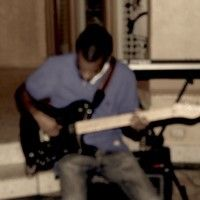 Guitar Stories by Hashaun on SoundCloud