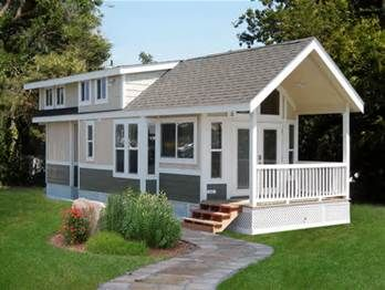 California KOA to Begin Selling 'Deluxe Cabins'
