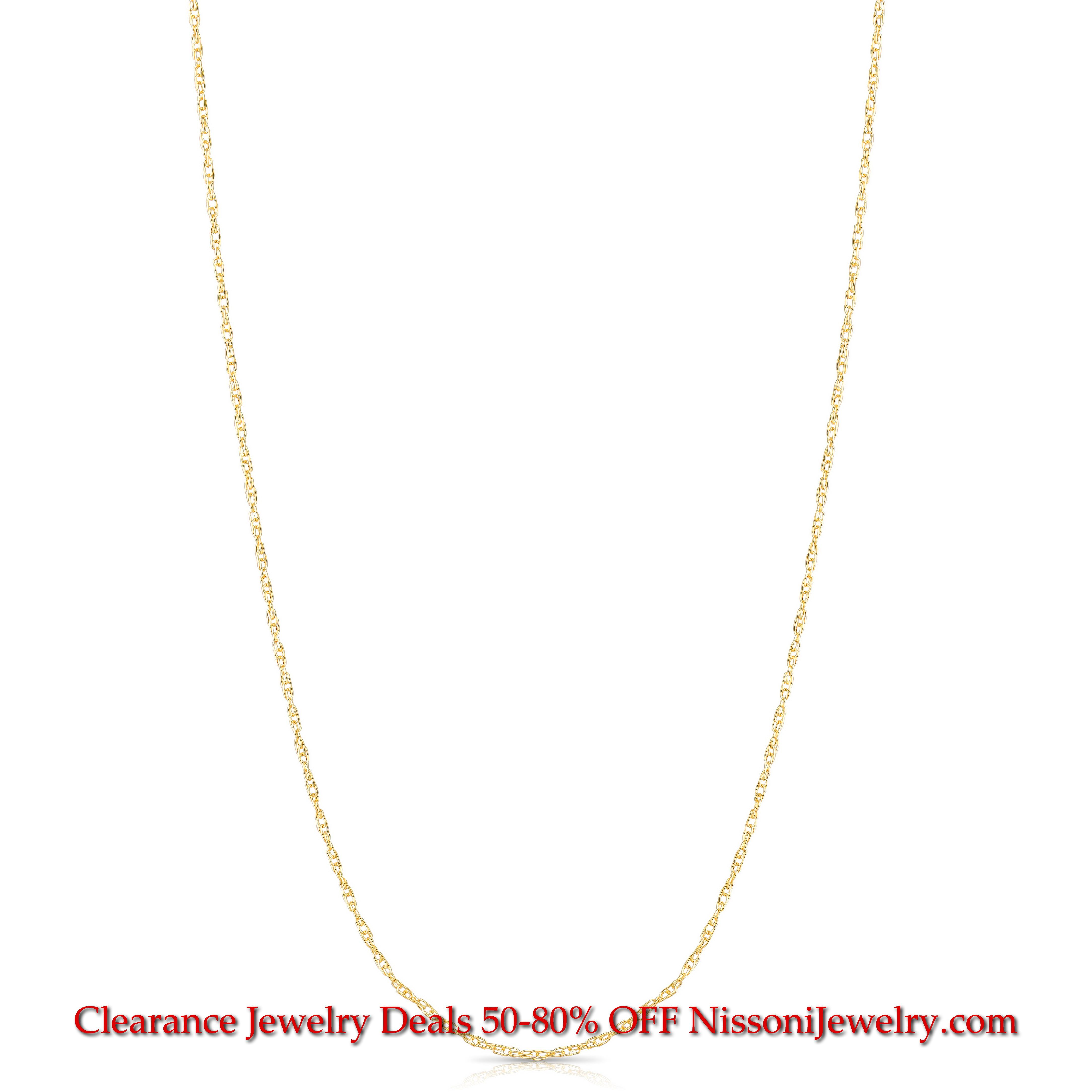 50 80 Off At Nissonijewelry Presents Jewelry For