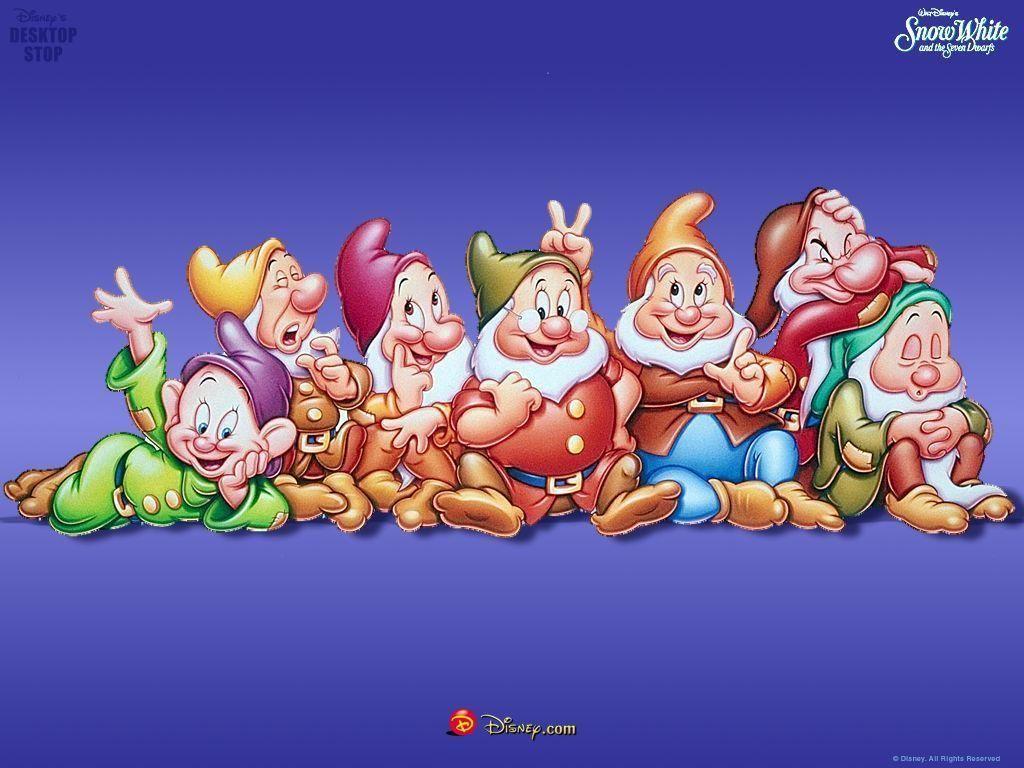 Classic Disney Wallpaper: Disney Cartoon wallpaper