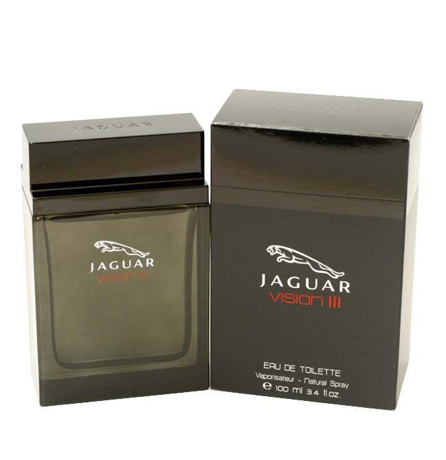ae uae xl men toilette black classic de eau i souq by fragrances perfume for reviews en item perfumes jaguar